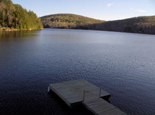 Cottage Rentals 247 Local Area Lakes